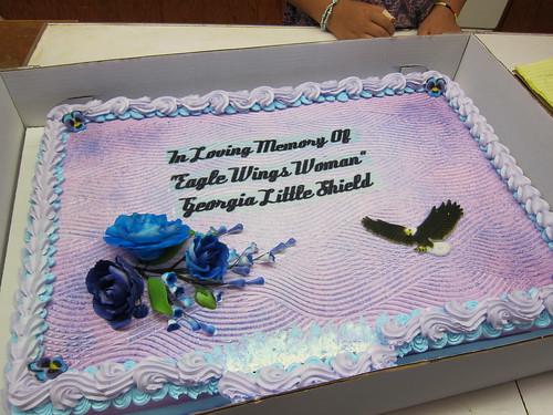 cake IMG_5902