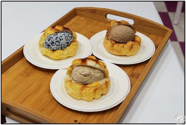 polo gelato(32)
