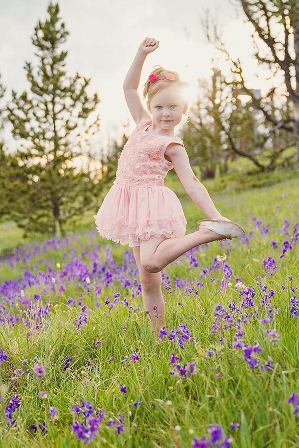 lily ballerina-78 e2 web