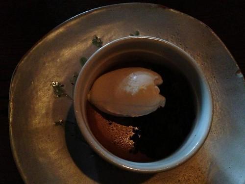 dessert, chocolate IMG_0564