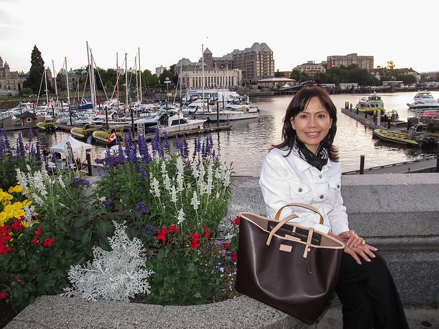 2013-08-08 Victoria Canada-6248