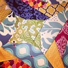 Gypsy quilts!
