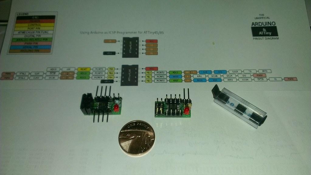 9704843440 859bb345b6 b - arduino board specs
