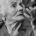 2013_09_10 100e anniversaire Anne CIMOLINO-FILLER