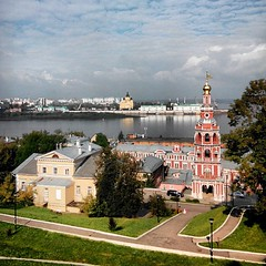#нн #nn #nnov #volga #волга #instatravel #instatrip #travel #trip #russia #igers #igersrussia #igrussia