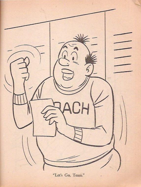 archie_30