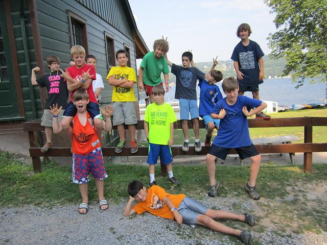 Camp Cory 2013 114