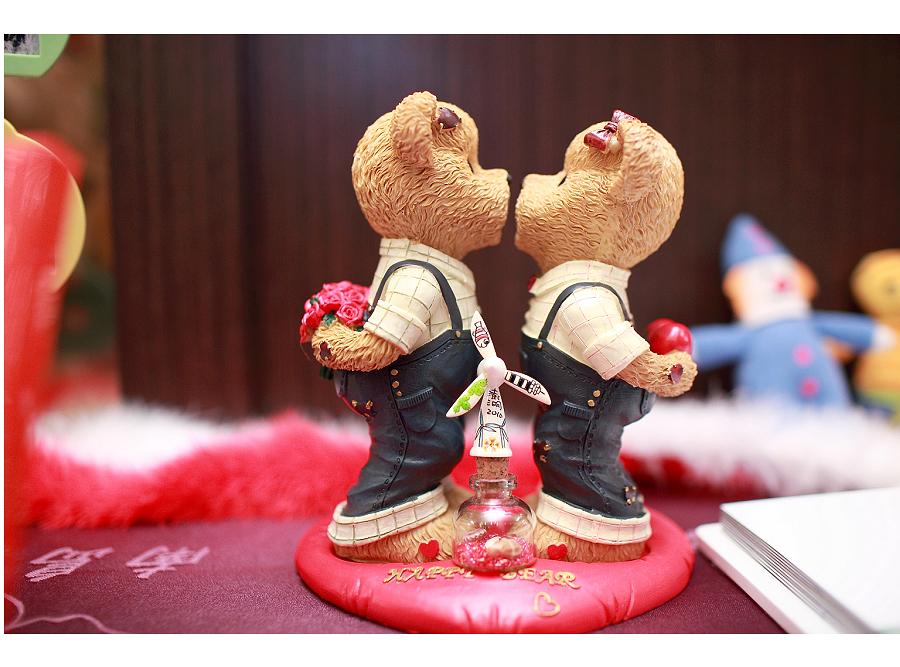 婚攝,婚禮記錄,搖滾雙魚,南投南島婚宴廣場
