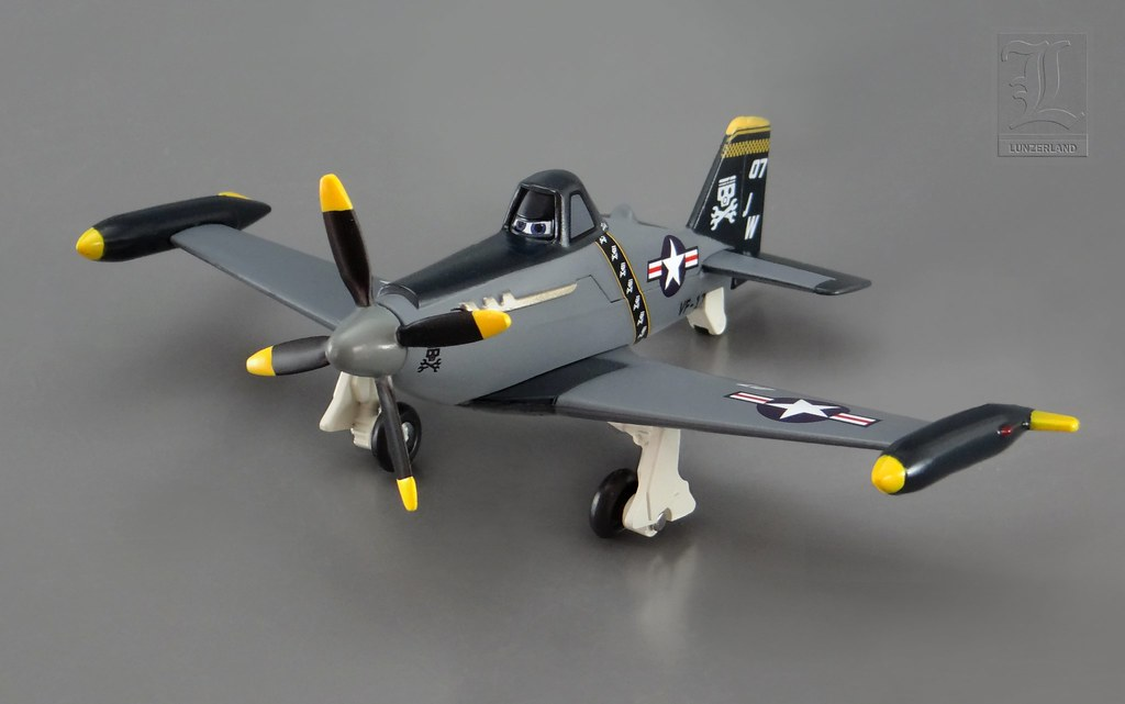 disney planes dusty with 9794559395 on Disney Planes Dusty Crophopper Costume moreover Dusty Crophopper X Ishani additionally Watch likewise Watch also File Planes   fire  26 rescue skipper.