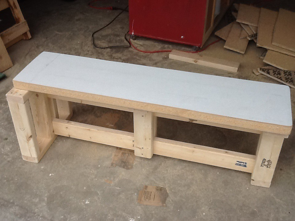 make your own weight bench 28 images make a wood bench