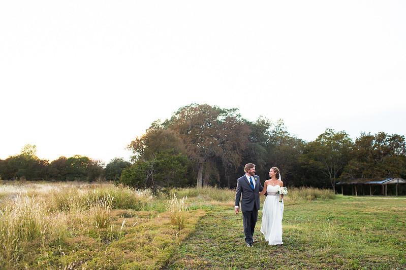Lisa and Dawson Wedding-0040