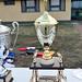 New F2B team trophy ( L. Compostella)