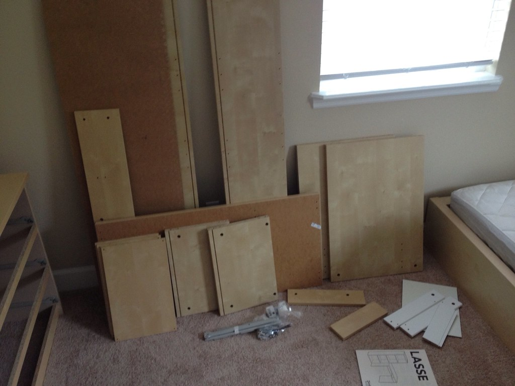 assembly service | ikea furniture assembly | jacksonville and orlando