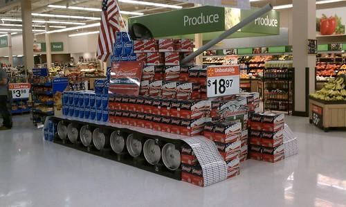 Walmart-Tank-2