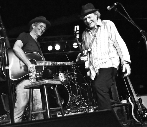 Buddy Miller & Friends, The Cannery, AMA, NAshville, September 20, 2013