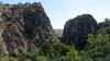 Kreta 2013 115
