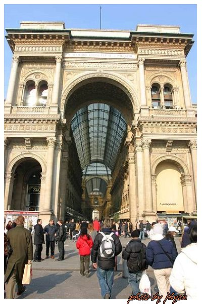 1108878319_華麗的購物商場,艾曼紐二世拱廊