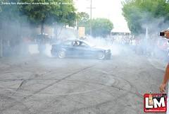 Ceritos Xtremos  Vol.3 @ Aut. Ramón Cáceres, Moca