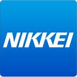 nikkei_icon_02