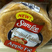 Small photo of Sara Lee Limited Edition Apple Pie Bagels