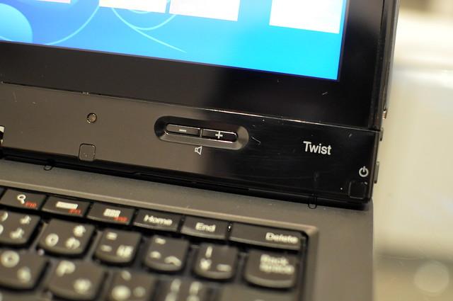 ThinkPad Twist_009