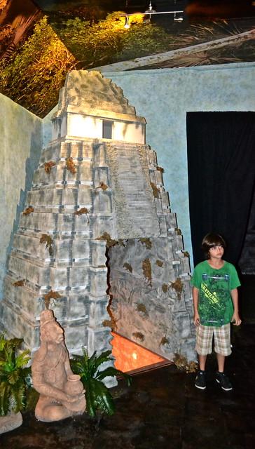 10395666146 94d7f93008 z Jade Museum in Antigua, Guatemala