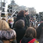 2010 DC March for Life 113