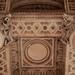 Panthéon ©bortescristian
