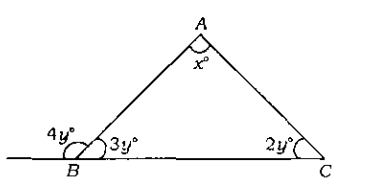 CAPF-2013-Aptitude-Answerkey-exterior angle