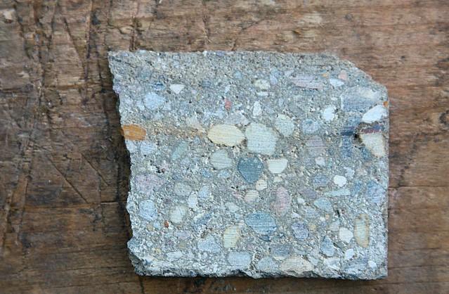 steinzeug
