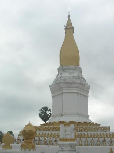 Thakhek-Wat Pha Tat Si (14)