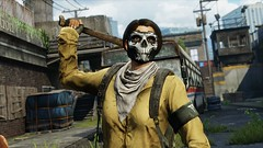 TLOU_MP_GhostMask