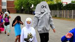 Barrett Halloween Parade Oct 31, 2013, 2-010