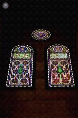 Al-Gouri's dome 3