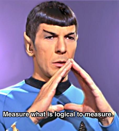 Spock-Hands.jpg__651×724_-3