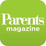 Parents Mag