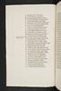 Marginal annotation in Seneca, Lucius Annaeus: Tragoediae