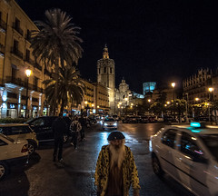 2013 11 15-19 People of Valencia
