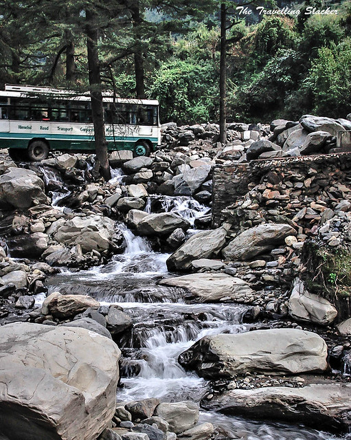 Parashar Lake (14)
