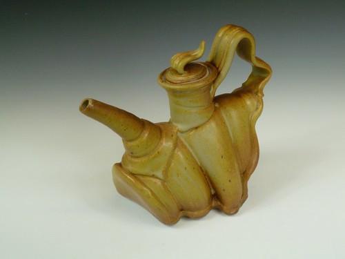 ceramicsprogram