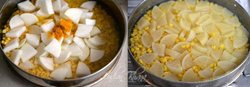 Mooli-Chana-Dal-Radish-Dal-Recipe