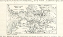 Image taken from page 43 of 'A Supplement to the Imperial Gazetteer ... Edited by W. G. Blackie ... Illustrated, etc'
