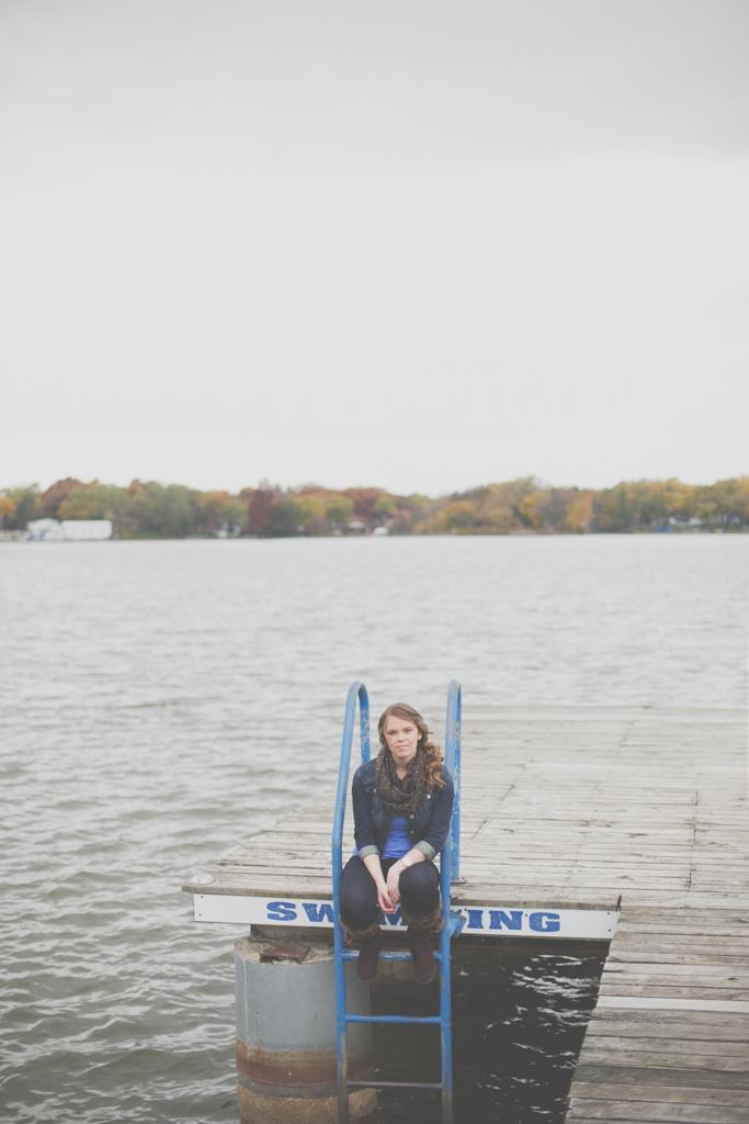 Sarah (Mackenzie Hope Photography)-30