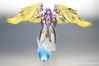 [Imagens] Saint Cloth Myth - Athena Kamui 11392603976_fccf58e732_t