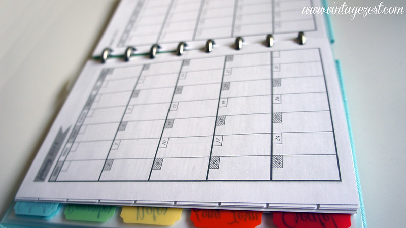 -2014 Calendar 2