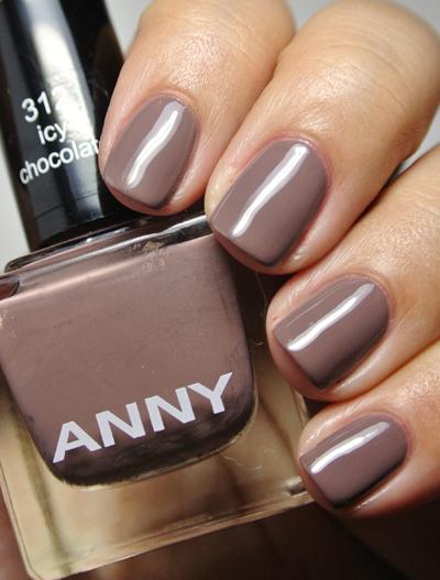 anny2