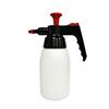 Pressure Sprayer Pump 1L PXSTRPUMPP1
