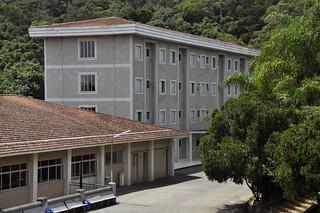 Instituto Missionário São Miguel
