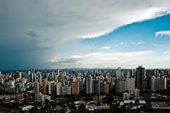 Curitiba 23/01/14