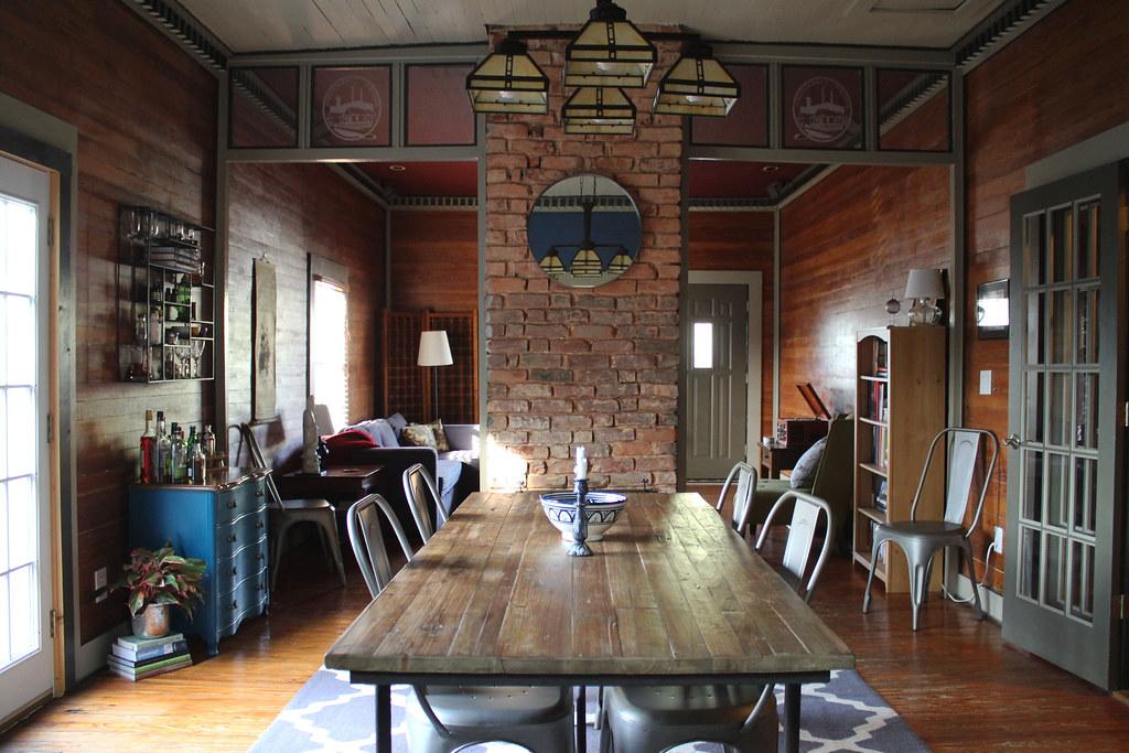 diningroom1a